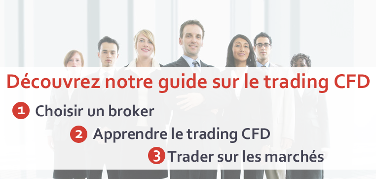 guide trading cfd
